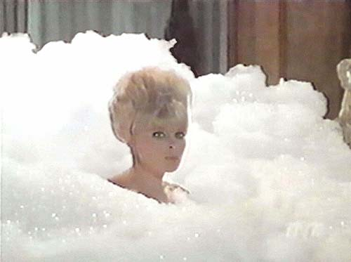 Hong kong nude girls sleeping naked