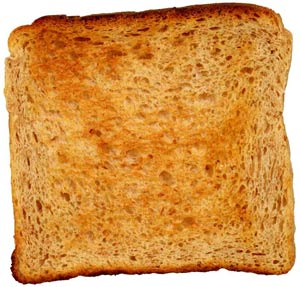 health swellness tasty weight loss toast