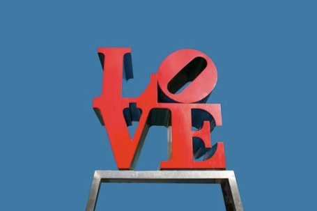 love-statue-by Robert Indiana (credit J. Smith for GPTMC)
