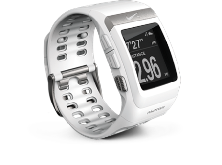 Nike-SportWatch-GPS-White-Silver-v1
